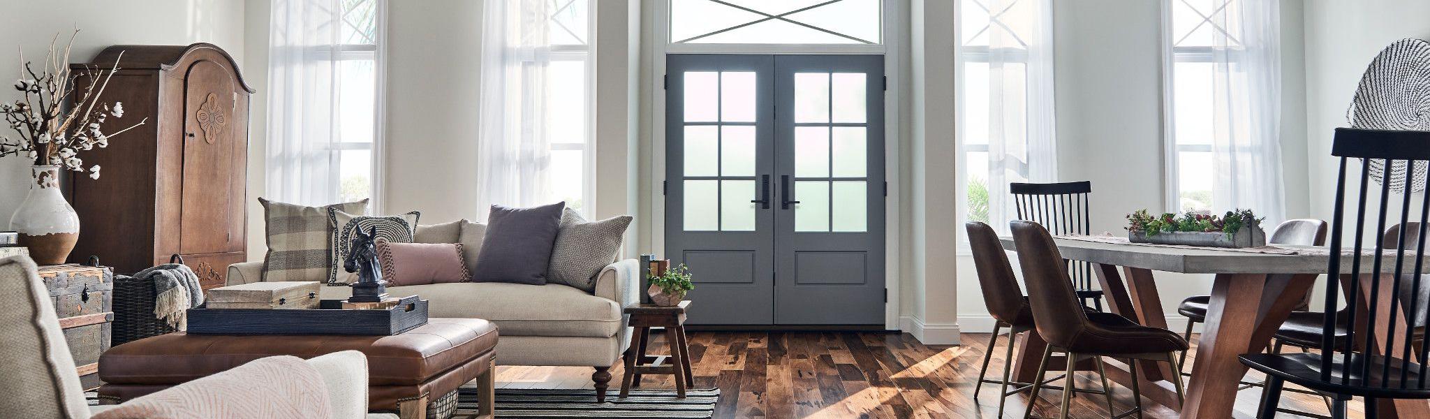 Nimbus-Westchester-Gray_Interior_OA2-slider